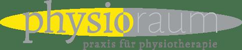 physioraum-logo
